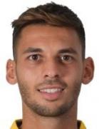 Mirko Gori