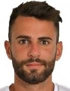 Danilo Colella