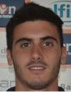 Leonardo Arrigoni