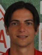 Bernardo Masini