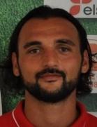 Antonio Tognarelli