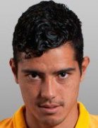 Víctor Guajardo