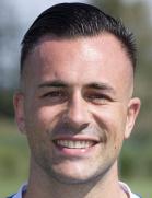 Bruno Martella