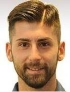 Nicolas Di Filippo