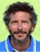 Alessandro Dal Canto