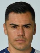 Emmanuel García