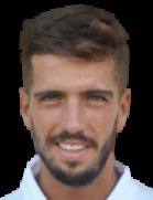 Francesco Forte