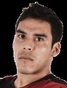 Pablo Mascareñas