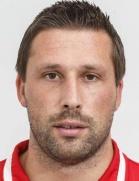 Mario Fürthaler