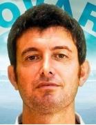 Giacomo Gattuso