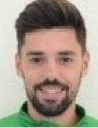 Diogo Gaspar