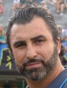 Giampaolo Saurini