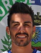 Gianmarco Falasca