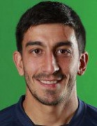 Emiliano Tade
