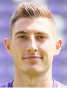 Mario Kvesic