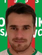 Sabahudin Jusufbasic