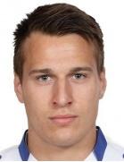 Josip Vukovic