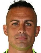 Alex Cordaz