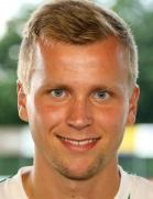 Daniel Feuchter