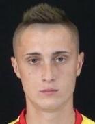 Viacheslav Panfilov