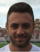 Pasquale De Vita