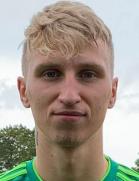 Bogdan Vastsuk