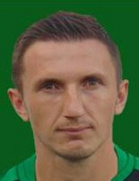 Eldin Trumic