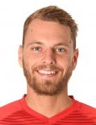 Olivier Jäckle