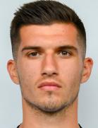 Adrian Grbic