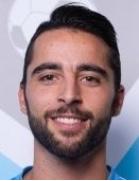 Riccardo Chiarello