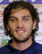 Gianni Manfrin