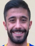 Luca Verna