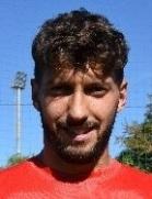 Alberto Marchiori