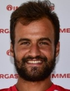 Matteo Meucci