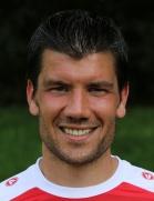Marcus Steegmann