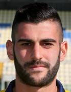 Luca Calapai