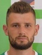 Gábor Jánvári