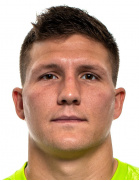 Joe Bendik