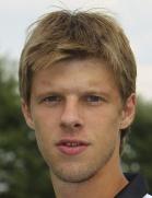 Filip Jankovic