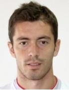 Nikola Cirkovic