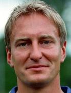 Steffen Heidrich