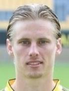 Henk Dijkhuizen