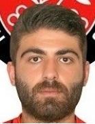 Yigit Mahnoglu