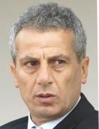 Adnan Sentürk