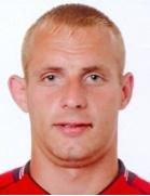 Andrei Jogi