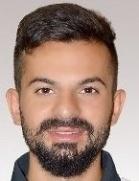 Ali Setirekli