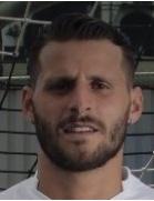 Daniele Altobelli