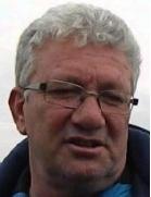 Ismail Ertekin