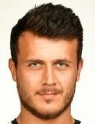 Mehmet Cinpir