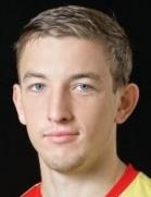 Artem Favorov